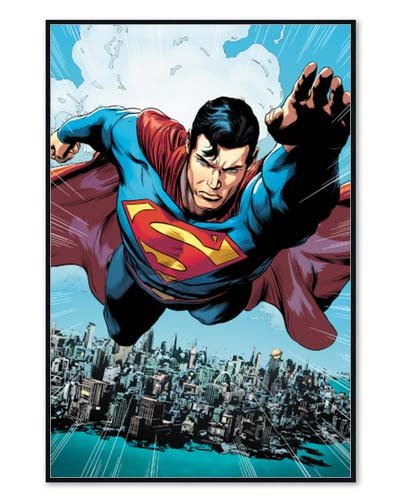 Posters Superman