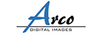 Arco Images