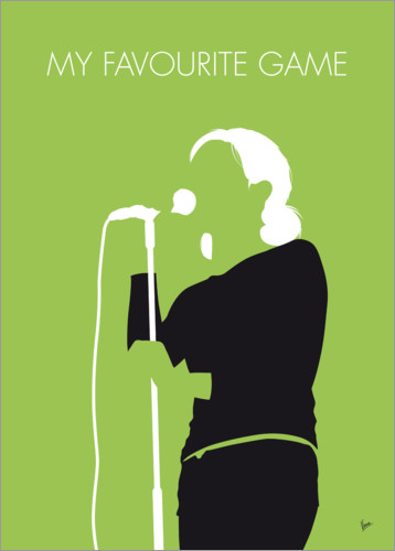 Poster The Cardigans