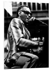 Forex  Ray Charles