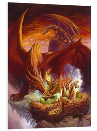 Forex  Children of the Dragon - Jeff Easley