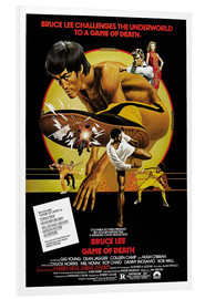 Forex  game of death