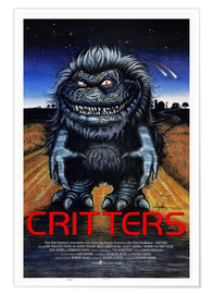 Critters 1
