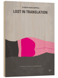 Bois  Lost in Translation - chungkong