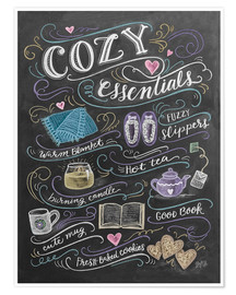 Lily & Val - Cozy Essentials
