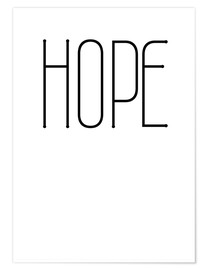 Finlay and Noa - Hope Inspirational Home Decore