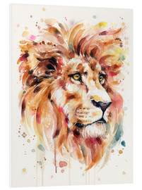 Forex  All Things Majestic (Lion) - Sillier Than Sally