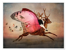 Cathrin Welz-Stein - Enjoy the ride